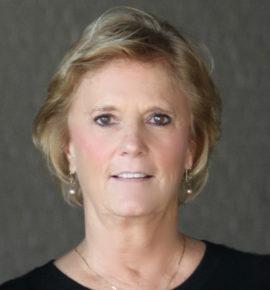 Owner, Ann Mellen
